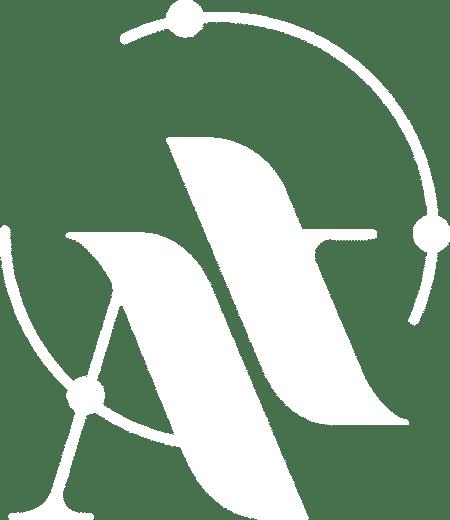 Dr.med.univ. Alexander Todoroff Facharzt für Chirurgie, Arzt für Allgemeinmedizin - Ordination Maria Rain Kärnten - Logo hell